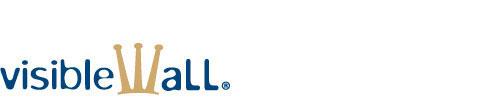 VisibleWall - Shop für Mauerminiaturen