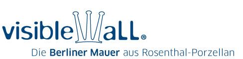 Visible Wall - Shop für Mauerminiaturen